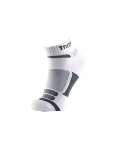 CHAUSSETTES TAAN HOMME T366