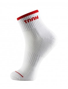 CHAUSSETTES TAAN HOMME  T342