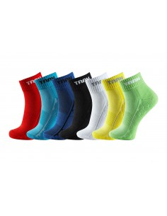 CHAUSSETTES TAAN HOMME  T355