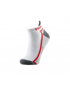 CHAUSSETTES TAAN HOMME  T365