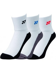 copy of CHAUSSETTES 8422 PAR 3